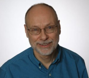 Richard Quick, Full Stride Health
