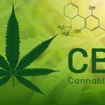 Cnnabidiol CBD